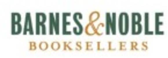 Barnes & Noble Celebrates PreK-12 Teachers & Administrators During Educator Appreciation Days, October 11-19